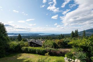Photo 30: 307 NEWDALE Court in North Vancouver: Upper Delbrook House for sale : MLS®# R2576081