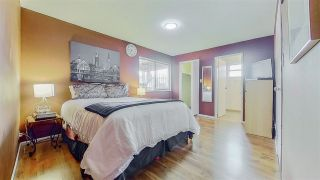 Photo 17: 2478 22ND Avenue in Vancouver: Renfrew Heights House for sale (Vancouver East)  : MLS®# R2565740
