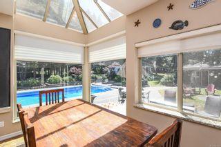 Photo 21: 2201 Sea Lion Way in : CV Comox Peninsula House for sale (Comox Valley)  : MLS®# 882274