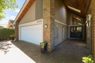 """Photo 2: 11031 SWALLOW Drive in Richmond: Westwind House for sale in """"Westwind"""" : MLS®# R2596863"""