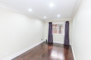 """Photo 6: 8231 SUNNYWOOD Drive in Richmond: Broadmoor House for sale in """"Broadmore"""" : MLS®# R2477217"""