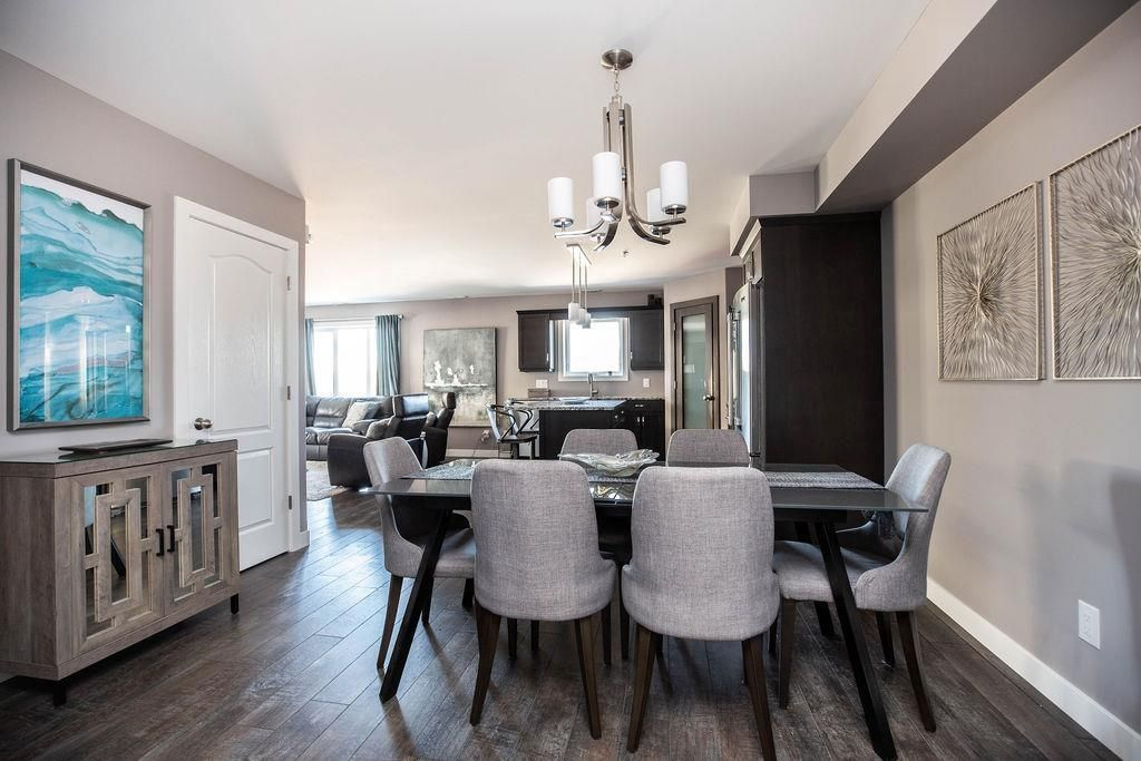 Photo 13: Photos: 201 1936 St Mary's Road in Winnipeg: Condominium for sale (2C)  : MLS®# 202104597