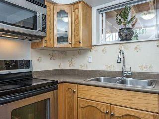 Photo 8: 950 QUADLING Avenue in Coquitlam: Maillardville House for sale : MLS®# R2037254
