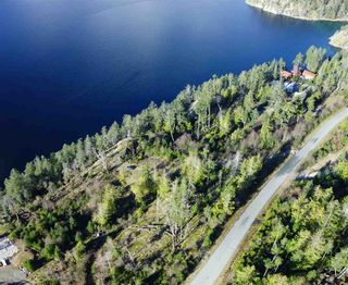 Photo 8: Lot 19 SAKINAW DRIVE in Garden Bay: Pender Harbour Egmont Land for sale (Sunshine Coast)  : MLS®# R2533836