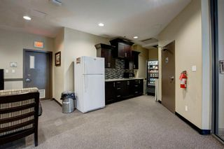 Photo 32: 2102 1078 6 Avenue SW in Calgary: Downtown West End Apartment for sale : MLS®# A1115705