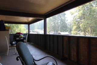 Photo 9: 609 PARK STREET in Slocan: House for sale : MLS®# 2460010