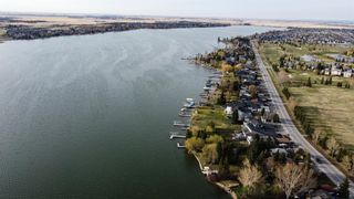Photo 21: 608 West Chestermere Drive: Chestermere Residential Land for sale : MLS®# A1106282