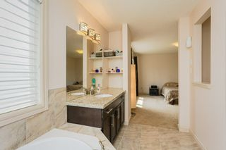 Photo 30: 11445 14A Avenue in Edmonton: Zone 55 House for sale : MLS®# E4236004