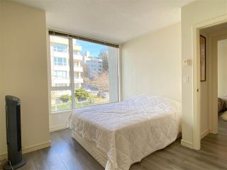 Photo 18: 5B 1403 BEACH Avenue in Vancouver: West End VW Condo for sale (Vancouver West)  : MLS®# R2550010
