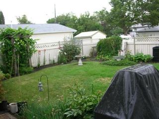 Photo 12: 9251 - 81 Street: House for sale (Holyrood)  : MLS®# e3064385