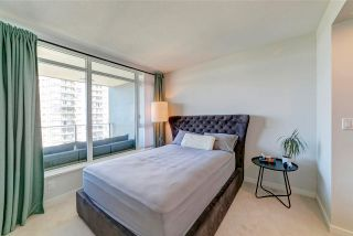 """Photo 8: 1805 2388 MADISON Avenue in Burnaby: Brentwood Park Condo for sale in """"Fulton House by Polygon"""" (Burnaby North)  : MLS®# R2588614"""