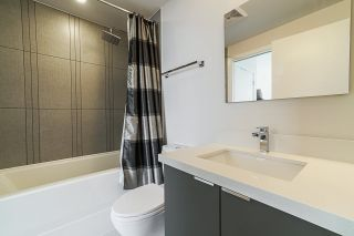 Photo 15: 103 711 BRESLAY STREET in Coquitlam: Coquitlam West Condo for sale : MLS®# R2540052