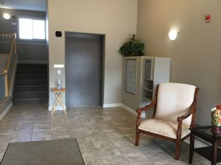 Photo 12: 301 3850 Haughton Road in Regina: Spruce Meadows Condominium for sale