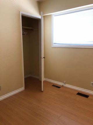 Photo 9: 119 FELL Avenue in Burnaby: Capitol Hill BN House for sale (Burnaby North)  : MLS®# R2546957