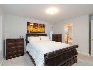 Photo 20: 12336 NIKOLA Street in Pitt Meadows: Central Meadows House for sale : MLS®# R2523791