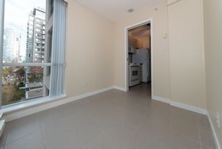Photo 15: 902 1082 SEYMOUR Street in Vancouver: Downtown VW Condo for sale (Vancouver West)  : MLS®# R2625244
