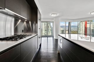 Photo 7: 3005 1151 W GEORGIA Street in Vancouver: Coal Harbour Condo for sale (Vancouver West)  : MLS®# R2624126