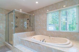 Photo 23: 71 DEEP DENE Road in West Vancouver: British Properties House for sale : MLS®# R2620861