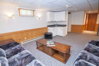 Photo 18: SOLD in : Garden City Single Family Detached for sale