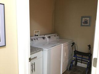 Photo 8: 301 3850 Haughton Road in Regina: Spruce Meadows Condominium for sale