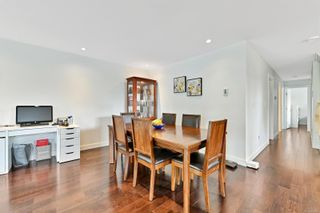 Photo 7: 2919 Doncaster Dr in Victoria: Vi Oaklands House for sale : MLS®# 876485