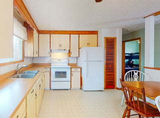 Photo 4: 15 Colonial Crescent in New Minas: 404-Kings County Residential for sale (Annapolis Valley)  : MLS®# 202109517