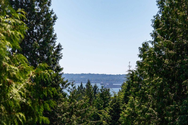 FEATURED LISTING: 4726 RUTLAND Road West Vancouver