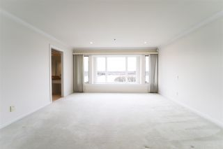Photo 10: 3332 DEERING ISLAND Place in Vancouver: Southlands House for sale (Vancouver West)  : MLS®# R2375953