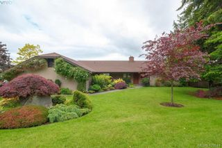 Photo 48: 1775 Barrett Dr in NORTH SAANICH: NS Dean Park House for sale (North Saanich)  : MLS®# 840567