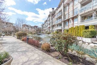 "Photo 32: 324 580 RAVEN WOODS Drive in North Vancouver: Roche Point Condo for sale in ""SEASONS"" : MLS®# R2569583"