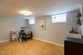 Photo 17: 809 Bond Street in Winnipeg: West Transcona Residential for sale (3L)  : MLS®# 202101710