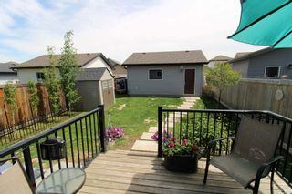 Photo 42: 3483 15A Street NW in Edmonton: Zone 30 House for sale : MLS®# E4248242