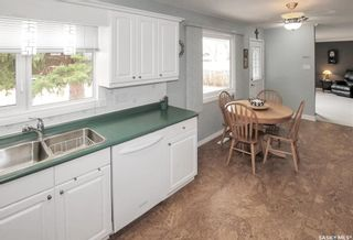 Photo 8: 294 Burke Crescent in Swift Current: South West SC Residential for sale : MLS®# SK849988