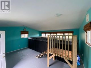 Photo 31: 49 Crescent Drive in Fort Assiniboine: House for sale : MLS®# A1108312