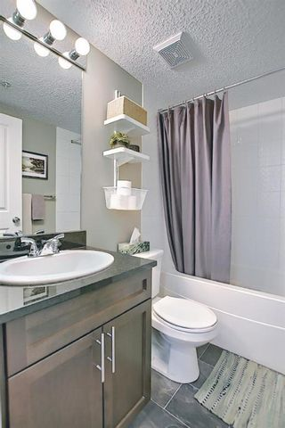 Photo 21: 3206 625 Glenbow Drive: Cochrane Apartment for sale : MLS®# A1120112