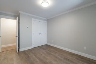 Photo 12: 2 7557 HUMPHRIES Court in Burnaby: Edmonds BE Condo for sale (Burnaby East)  : MLS®# R2206703