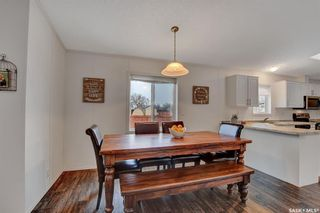Photo 9: 209 Victoria Street in Lang: Residential for sale : MLS®# SK838465