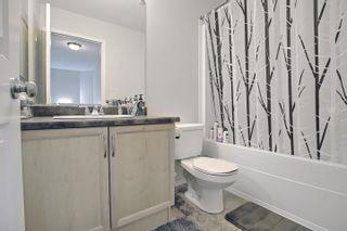 Photo 15: 2029 HAMMOND Close in Edmonton: Zone 58 House Half Duplex for sale : MLS®# E4256255