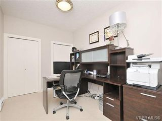 Photo 16: 302 4529 West Saanich Rd in VICTORIA: SW Royal Oak Condo for sale (Saanich West)  : MLS®# 668880