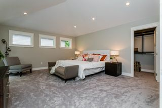Photo 9: 300 LAURENTIAN Crescent in Coquitlam: Central Coquitlam House for sale : MLS®# R2181812