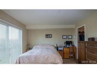 Photo 7: 306 356 E Gorge Rd in VICTORIA: Vi Burnside Condo for sale (Victoria)  : MLS®# 693005