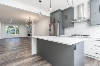 Photo 11:  in Edmonton: Zone 19 House Half Duplex for sale : MLS®# E4264114