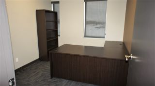 Photo 8: 110 280 Portage Close: Sherwood Park Office for lease : MLS®# E4228874