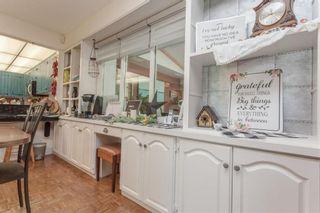 Photo 9: 4040 7 E Road in Halbstadt: R17 Residential for sale : MLS®# 202122527