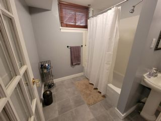 Photo 43: 1715 13 Avenue SW in Calgary: Sunalta Detached for sale : MLS®# A1129497