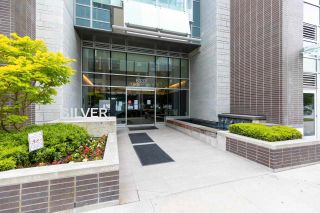 """Photo 19: 1501 6333 SILVER Avenue in Burnaby: Metrotown Condo for sale in """"SILVER"""" (Burnaby South)  : MLS®# R2590151"""