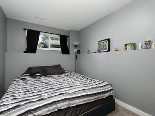 Photo 15: 1035 HASLAM Ave in : La Glen Lake Half Duplex for sale (Langford)  : MLS®# 870846