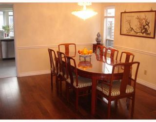 Photo 5: 6300 LIVINGSTONE Place in Richmond: Granville House for sale : MLS®# V748662