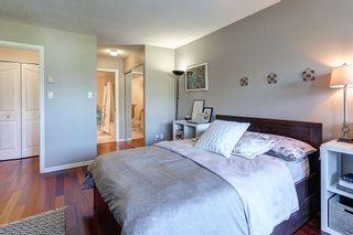 Photo 12: 506 7108 EDMONDS Street in Burnaby: Edmonds BE Condo for sale (Burnaby East)  : MLS®# R2100050