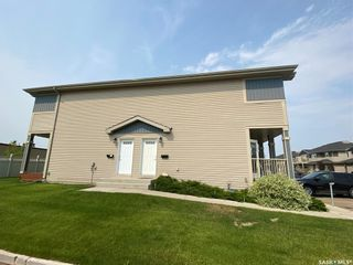 Photo 15: 417 100 Chaparral Boulevard in Martensville: Residential for sale : MLS®# SK865738